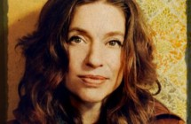 Ani DiFranco Colorado Shows