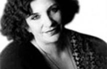 Dr. Clarissa Pinkola Estés