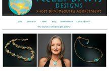 Kelli Davis Designs
