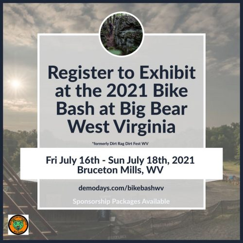 Bike-Bash-at-Big-Bear-West-Virginia-1200×1200-layout455-1g403ut